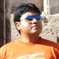 Indraneel Sinha - Tutors english
