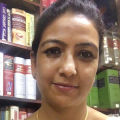 Rajashree Kundalia - Property lawyer