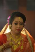 Amrita Das - Baby photographers