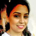 Sujata Mahajan - Party makeup artist