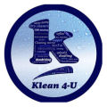 Klean 4-U - Car cleaning