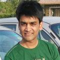 Deepak Singhal - Tutors mathematics
