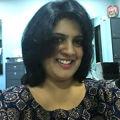 Anuja Abhyankar - Wedding planner