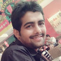 Sanjay Bajaj - Birthday party planners