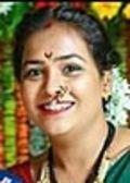 Neeta S Bhandage - Party makeup artist