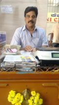 P.Satyam Murthi - Healthy tiffin service