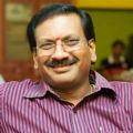 Shiva Kumar - Company registration