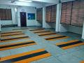 Poonam Arora - Yoga classes