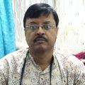 Goutam Adhikary - Guitar lessons at home
