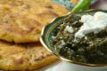 Vinod - Healthy tiffin service