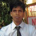 Suvendra Kumar - Web designer