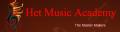 Het Music Academy - Guitar classes
