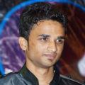 Durgesh Rajput - Bollywood dance classes