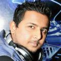DJ Sumit - Djs