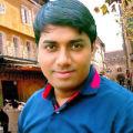 Ravi Solanki - Web designer