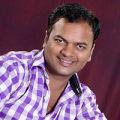 Sanket Arvind Birari - Pre wedding shoot photographers