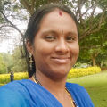 Dt. Geetha - Nutritionists