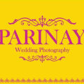 Bhagyashree satam - Wedding photographers