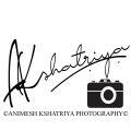 Animesh Kshatriya - Baby photographers