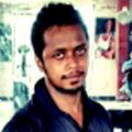 Abhilash Pravasthu - Fitness trainer at home