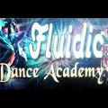 Fluidic Dance Academy - Bollywood dance classes