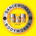 Dorothy shaw - Zumba dance classes