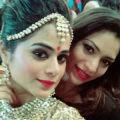 Divya Jaitly - Party makeup artist