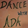 ADA Fitness Studio - Zumba dance classes