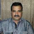 Rudra Swami Maharaj - Astrologer
