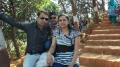 Upendra Khunt - Baby photographers