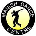 Manish mohata - Bollywood dance classes