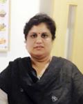 Hyma Rao - Astrologer