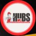 Hubs online - Kitchen remodelling