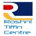 Roshni Gaba - Healthy tiffin service