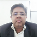 Rakesh Joshi - Ca small business