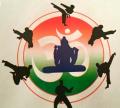 Siddharth s - Yoga classes