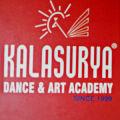 Sangeeta Patel - Bollywood dance classes