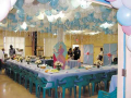 Indrajit - Birthday party caterers