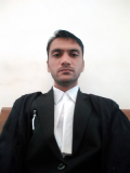 Jeet Pandya - Property lawyer