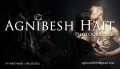 Agnibesh Hait - Baby photographers