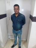 Sanjay Bariya - Healthy tiffin service