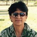 Geeta Patel - Interior designers