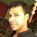Ajay Bag - Bollywood dance classes