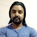 Bhupender Kumar Arya - Yoga at home