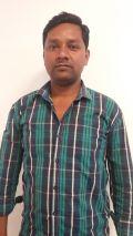 Imran Ansari - Electricians