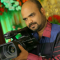 Mohammed Mazhar Uddin - Wedding photographers