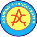 Anurag - Bollywood dance classes