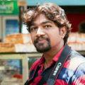 Srinath Vasam - Personal party photographers