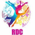 Rahul Shetty - Bollywood dance classes