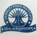 Asmita - Yoga classes